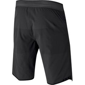 Fox Flexair Vent Baggy Shorts Men black